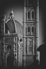 Secrets of Florence III