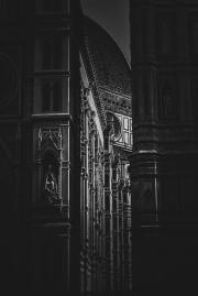 Secrets of Florence II
