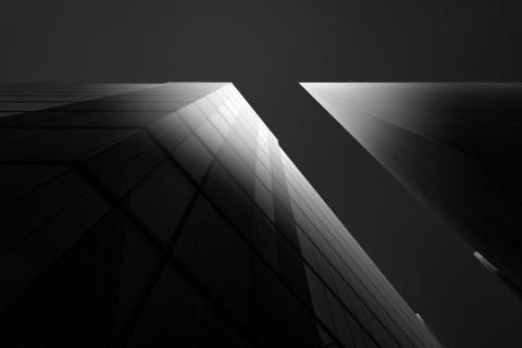 Dark Hope IV